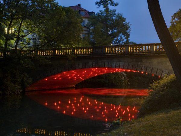 Light Parcours 2020 Braunschweig